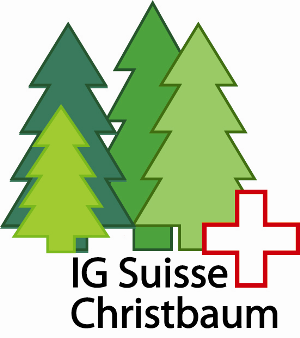 IG Suisse Christbaum